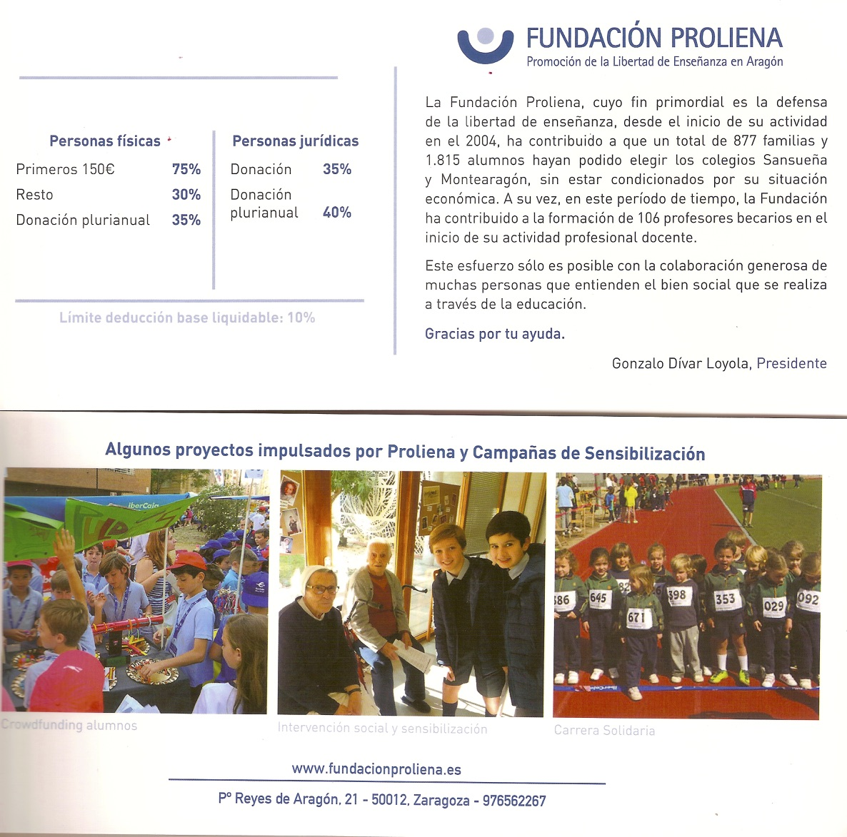 memoria-proliena-2017-folleto-2.jpg